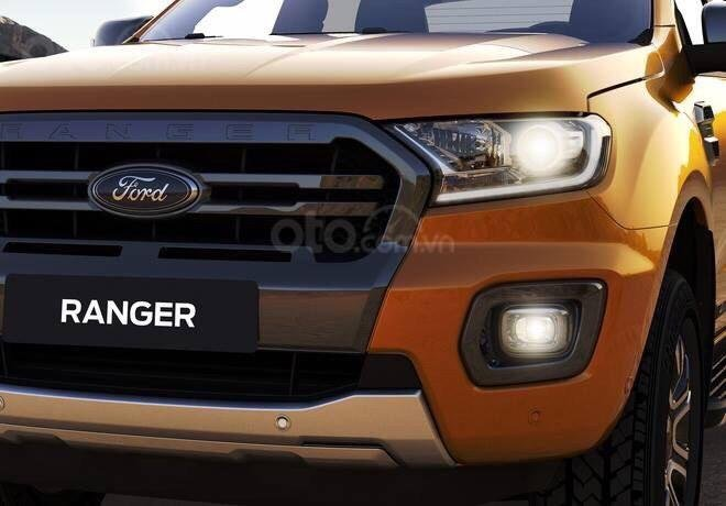 Ford Phạm Văn Đồng bán Ford Ranger Wildtrak 2.0 Bitubor 2019 đủ màu, bao giá toàn quốc, giao ngay - LH 0965423558 (6)