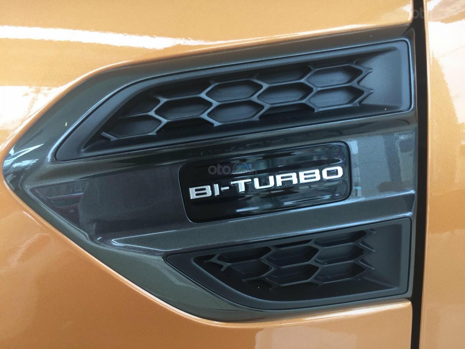 Ford Phạm Văn Đồng bán Ford Ranger Wildtrak 2.0 Bitubor 2019 đủ màu, bao giá toàn quốc, giao ngay - LH 0965423558 (14)