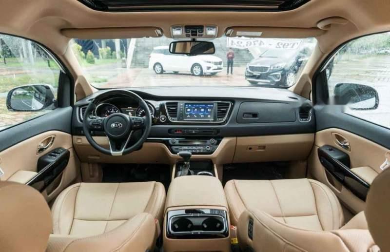 Bán ô tô Kia Sedona sản xuất năm 2019 (3)