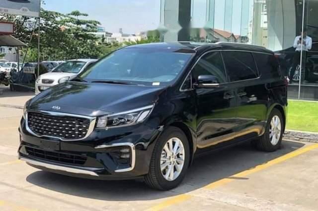 Bán ô tô Kia Sedona sản xuất năm 2019 (1)