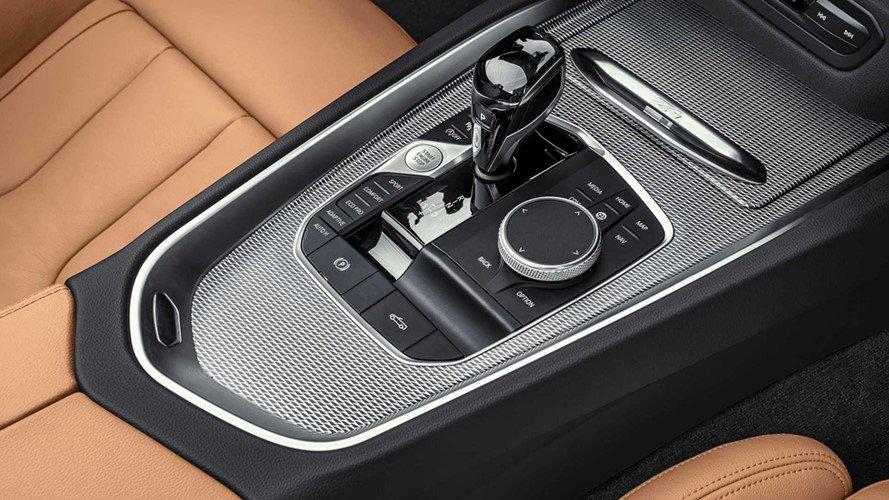 Chốt cao gấp rưỡi giá sàn, BMW Z4 2019 bản cao cấp có gì đặc biệt? a8