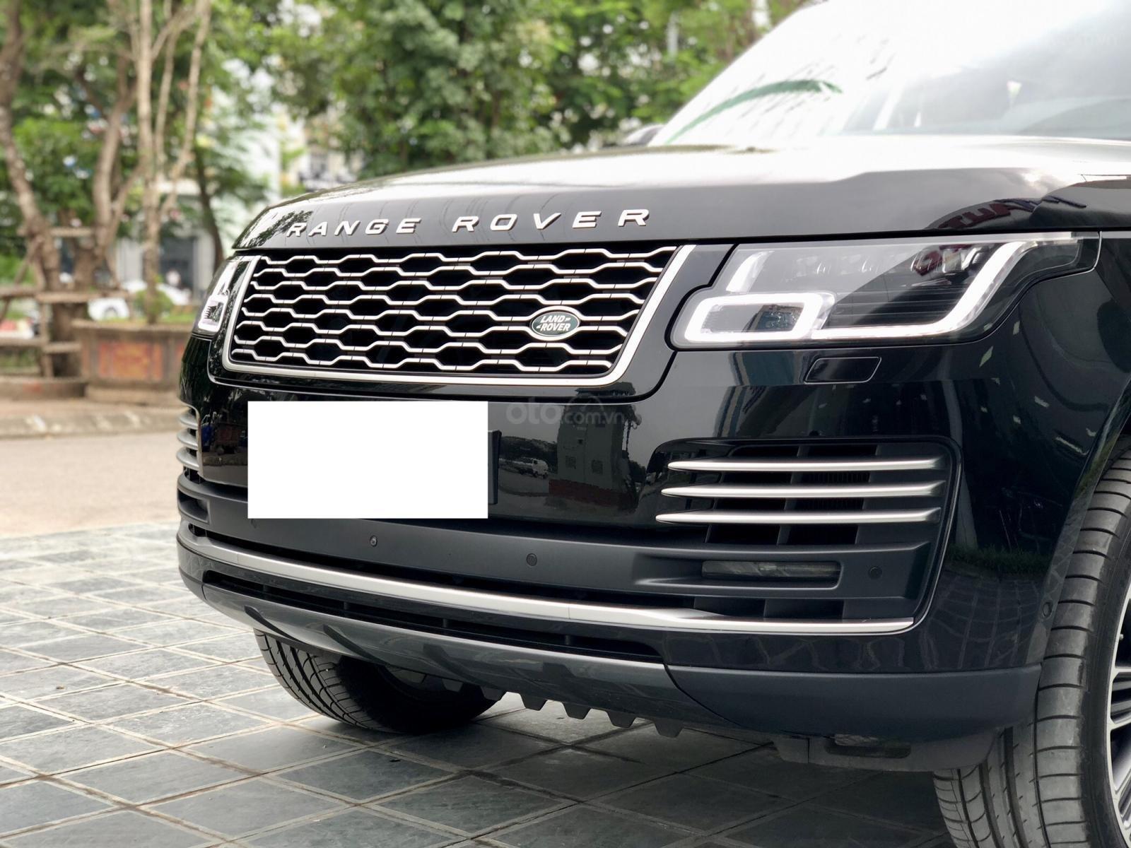 Bán Range Rover Autobiography LWB đời 2019 siêu lướt, hotline 094.539.2468 (4)