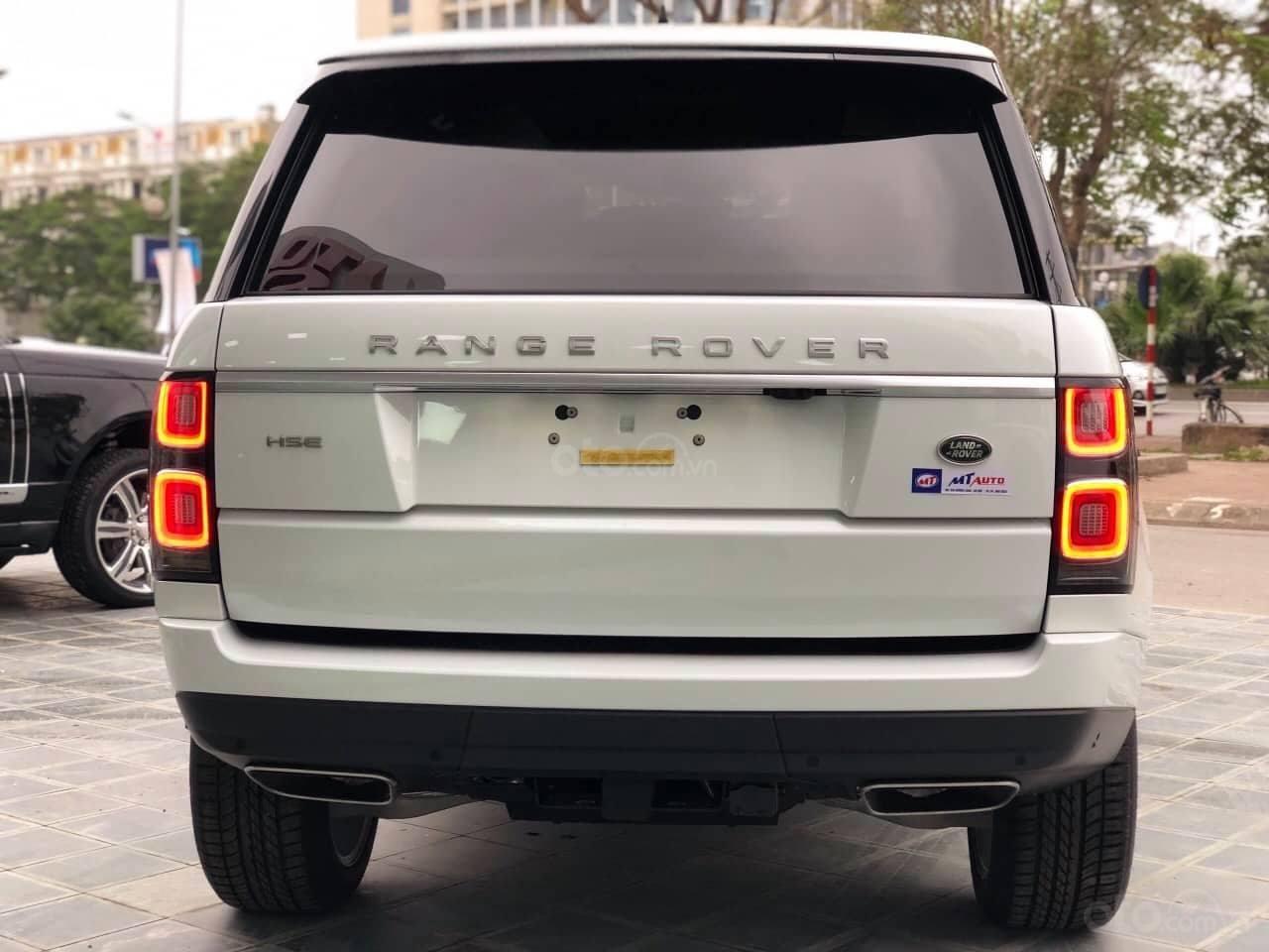 Bán ô tô LandRover Range Rover HSE đời 2018, màu trắng, nhập khẩu nguyên chiếc, LH 0905098888 - 0982.84.2838 (6)