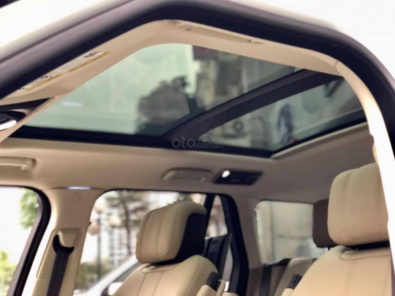 Bán ô tô LandRover Range Rover HSE đời 2018, màu trắng, nhập khẩu nguyên chiếc, LH 0905098888 - 0982.84.2838 (25)