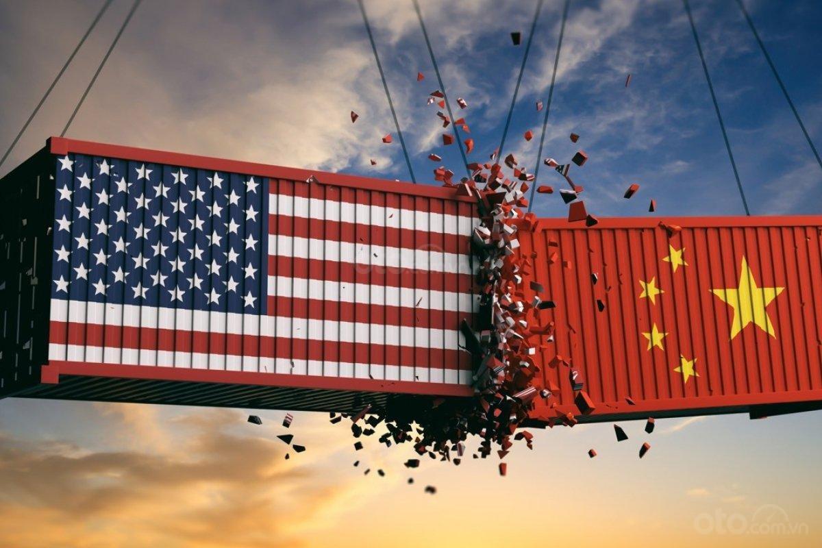 Thị trường ô tô tại Trung Quốc và thế giới còn phải đối mặt với nhiều biến động sắp tới