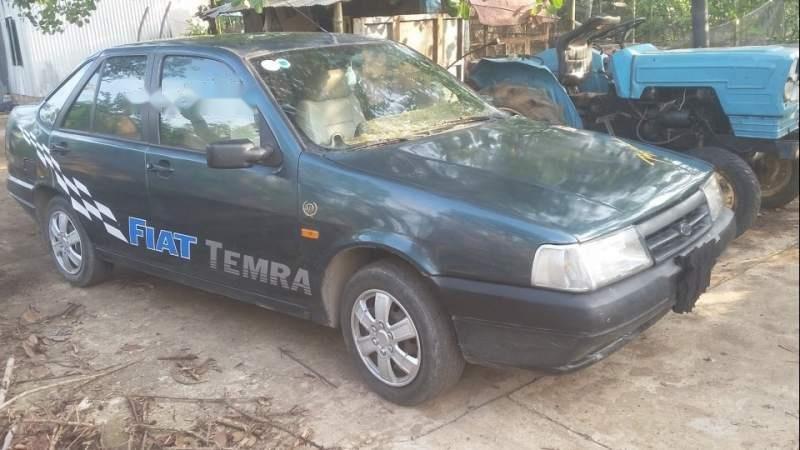 Cần bán Fiat Tempra năm 1997, máy móc êm ru-0
