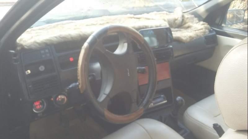 Cần bán Fiat Tempra năm 1997, máy móc êm ru-1