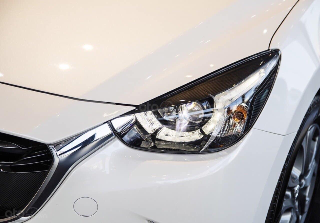 Mazda 2 2019 nhập Thái Lan chỉ cần trả trước 190 triệu, HL 0909272088-4
