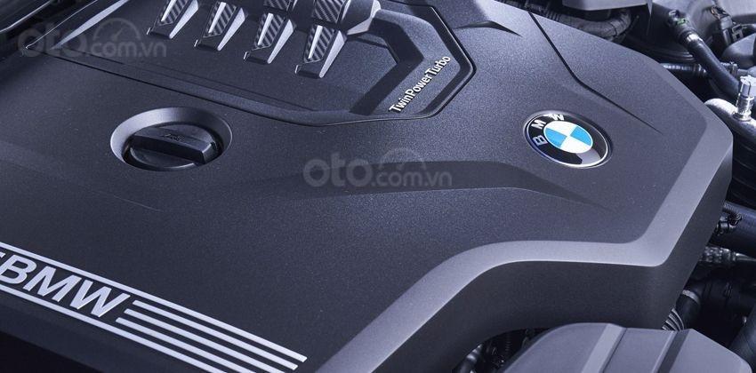 BMW 3-Series 2019 có thể bổ sung thêm các biến thể động cơ khác trong thời gian tới