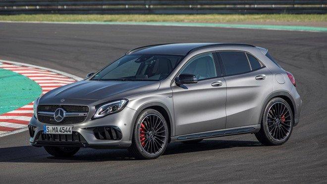 Mercedes-AMG chế tạo thành công động cơ 2.0L mạnh mẽ nhất thế giới a2