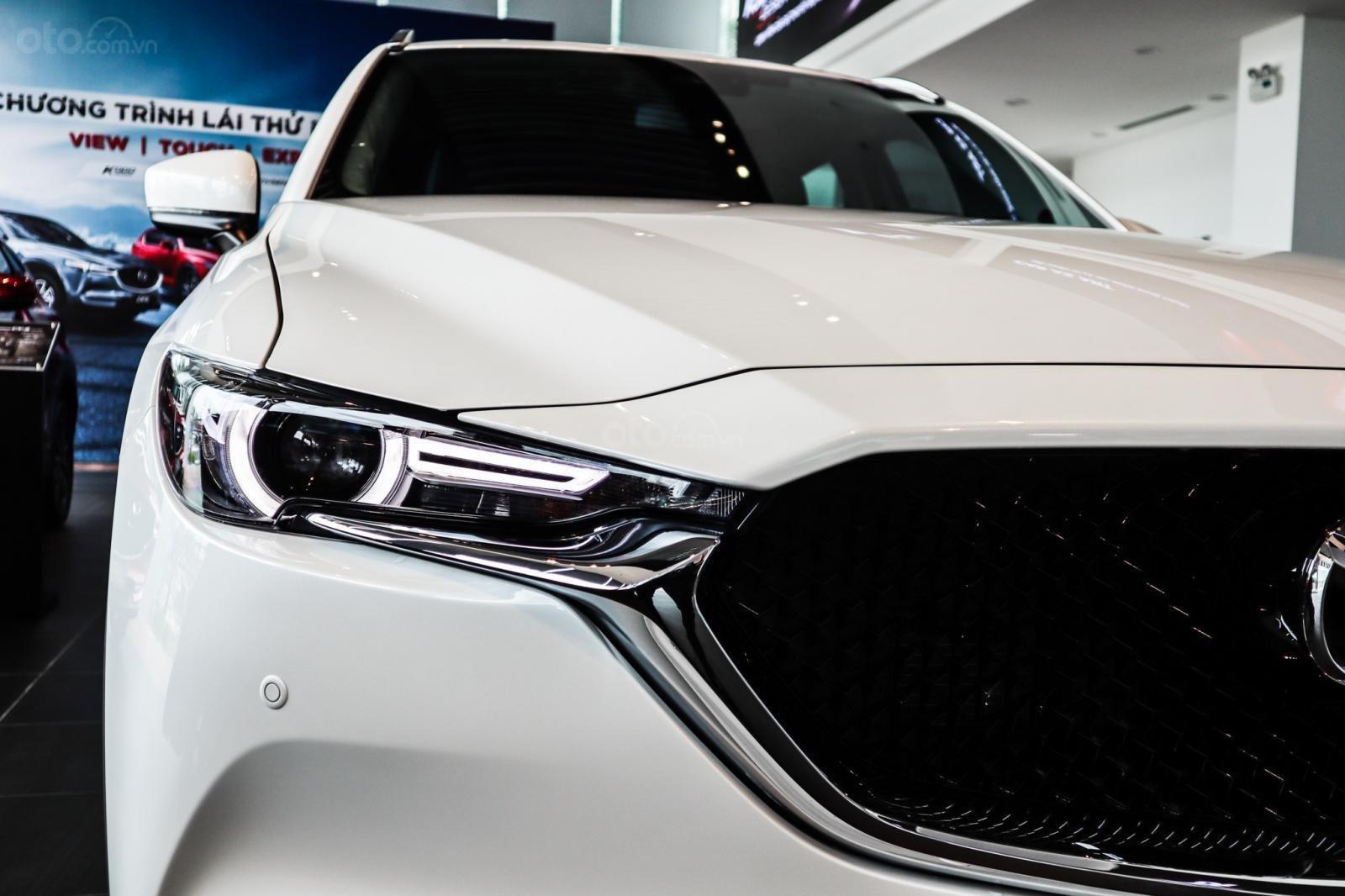 Bán Mazda CX5 giá từ 864tr, đủ màu, đủ phiên bản có xe giao ngay, liên hệ ngay với chúng tôi để được ưu đãi tốt nhất-7