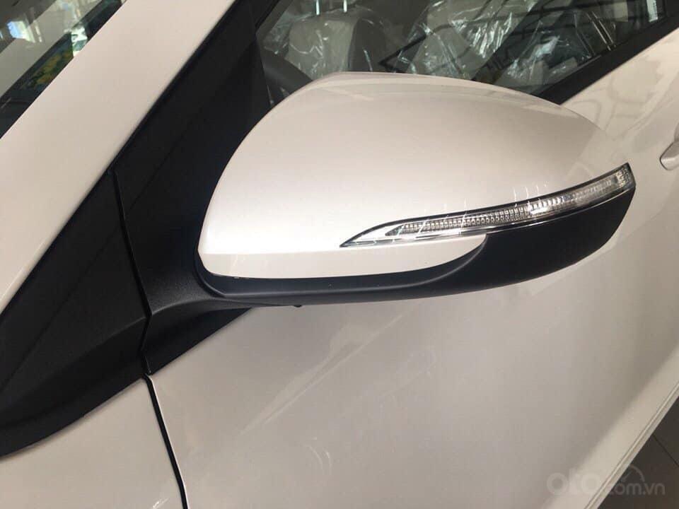 Hyundai Cầu Diễn - Bán Hyundai Accent Base đủ các màu, tặng 10-15 triệu, nhiều ưu đãi - LH: 0964.8989.32-4