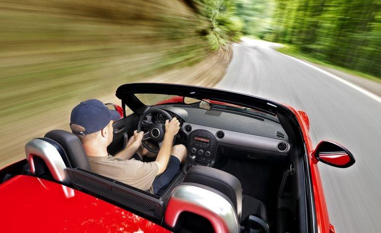 Trợ lực điện ngày càng mang lại trải nghiệm lái chân thật hơn.