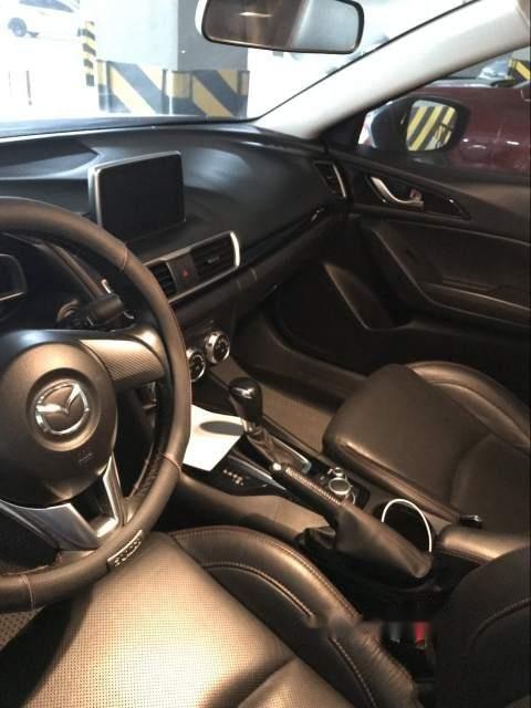 Cần bán Mazda 3 đời 2016, nhập khẩu, giá tốt-5