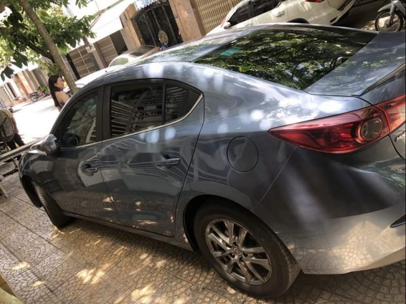 Cần bán lại xe Mazda 3 đời 2016, nhập khẩu nguyên chiếc chính chủ, giá tốt-3