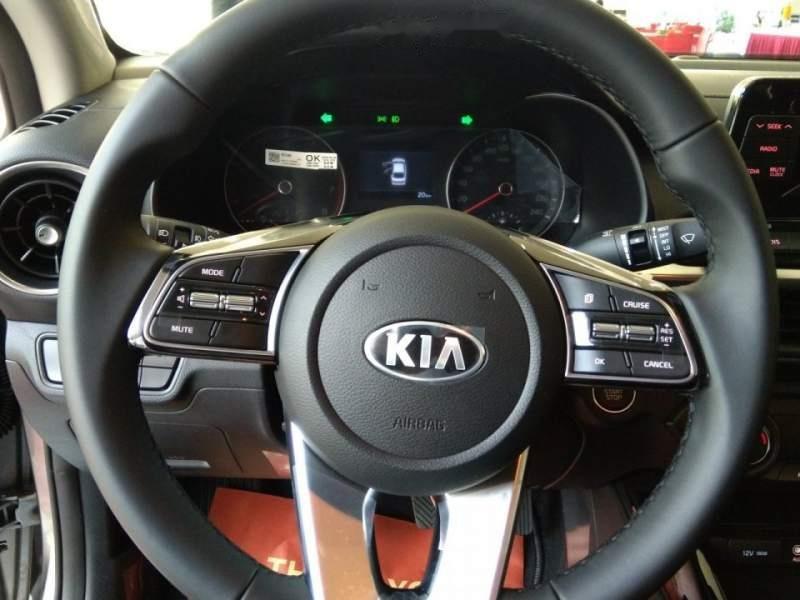 Bán Kia Cerato 1.6 Standard MT năm sản xuất 2019, mới 100% (4)