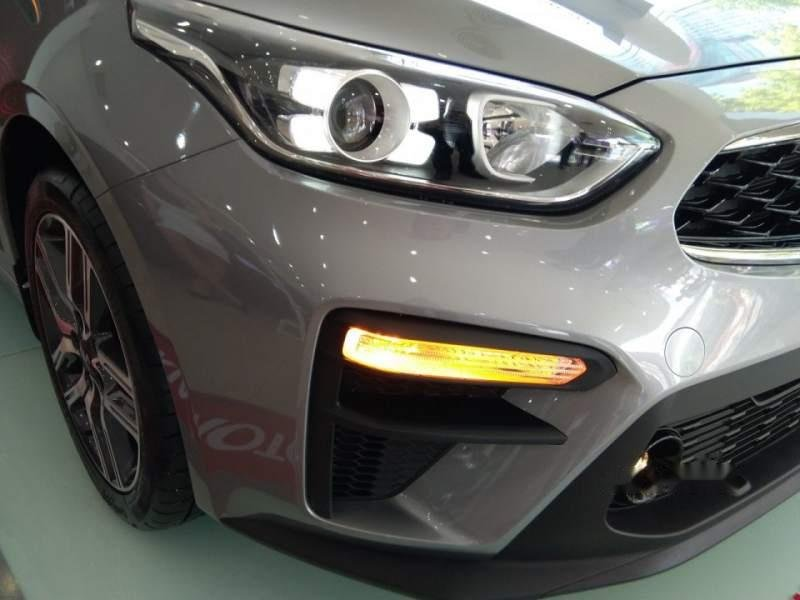 Bán Kia Cerato 1.6 Standard MT năm sản xuất 2019, mới 100% (5)