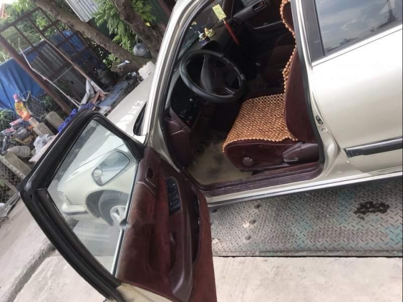Bán xe Toyota Cressida 1993, xe nhập xe gia đình, 68 triệu-3