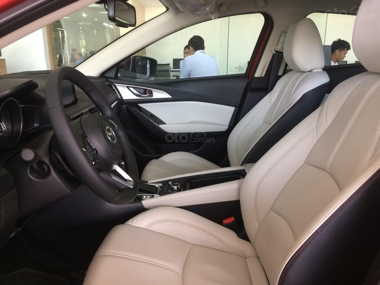 Bán Mazda 3 giảm sâu nhất xả kho ưu đãi>70tr, BHVC, tặng full phụ kiện, LS 0.58%, đăng kí xe miễn phí, LH 0964860634 (2)