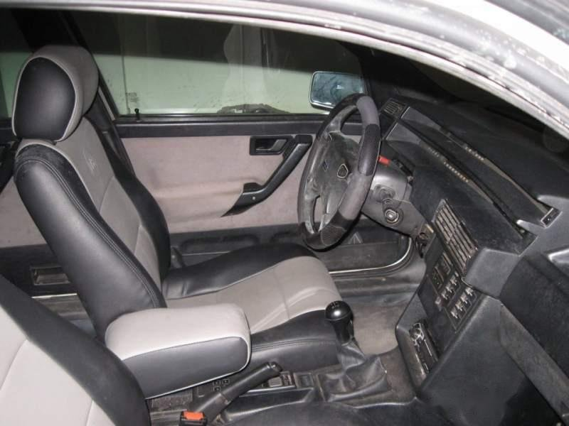 Bán ô tô Fiat Tempra 1998, xe được kiểm tra, bảo dưỡng định kỳ-4