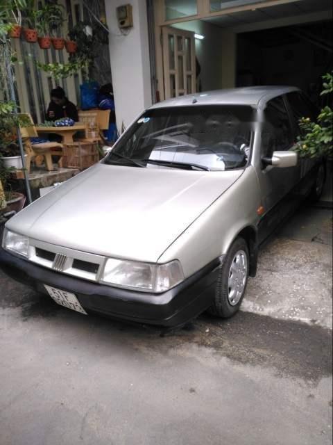 Bán ô tô Fiat Tempra 1998, xe được kiểm tra, bảo dưỡng định kỳ-1