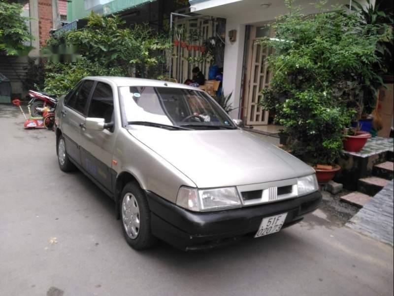 Bán ô tô Fiat Tempra 1998, xe được kiểm tra, bảo dưỡng định kỳ-0