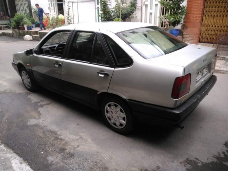 Bán ô tô Fiat Tempra 1998, xe được kiểm tra, bảo dưỡng định kỳ-3