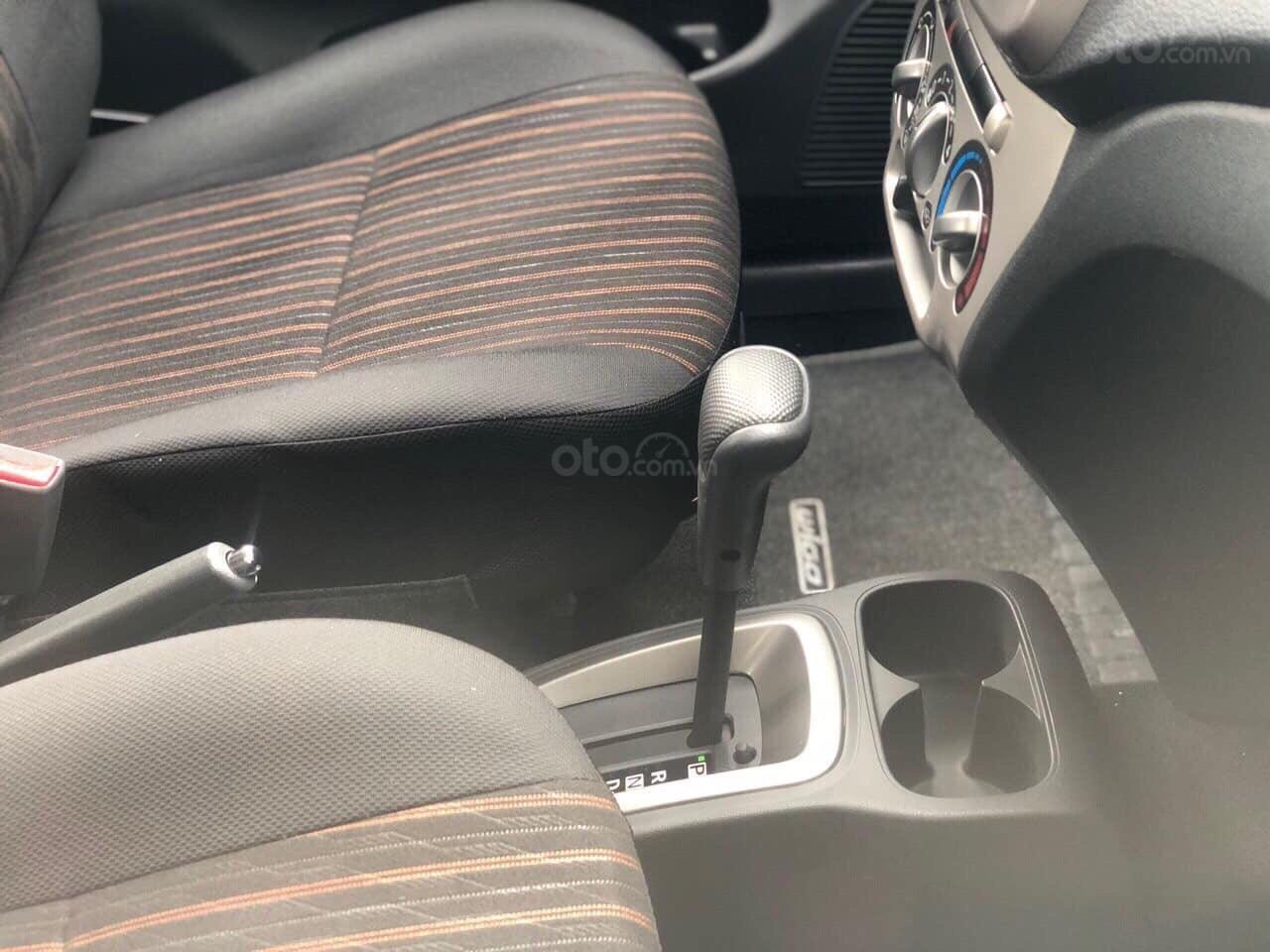 Toyota Wigo năm 2019, nhập khẩu Indonesia, giá tốt, liên hệ ngay 0907044926 để được hỗ trợ tốt nhất (5)