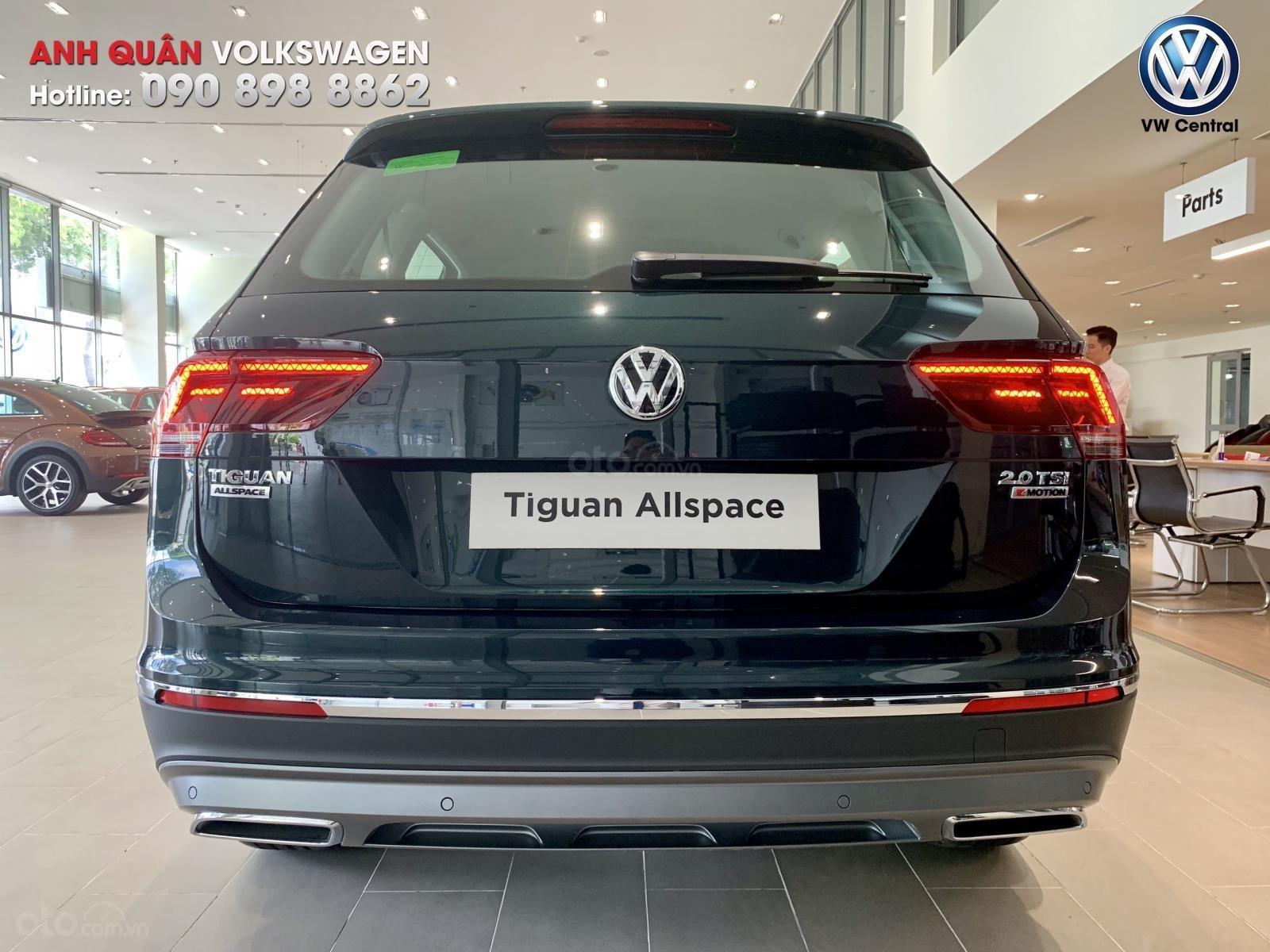 Tiguan Allspace 2019 - ưu đãi mua xe lên tới 160tr, trả góp 80%, hotline: 090-898-8862 (3)