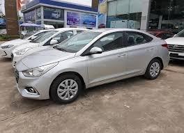 Hyundai Accent 1.4 AT Base, giao ngay, hỗ trợ ngân hàng lên đến 100%, liên hệ 0903106566-1