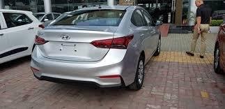 Hyundai Accent 1.4 AT Base, giao ngay, hỗ trợ ngân hàng lên đến 100%, liên hệ 0903106566-2