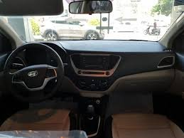 Hyundai Accent 1.4 AT Base, giao ngay, hỗ trợ ngân hàng lên đến 100%, liên hệ 0903106566-3