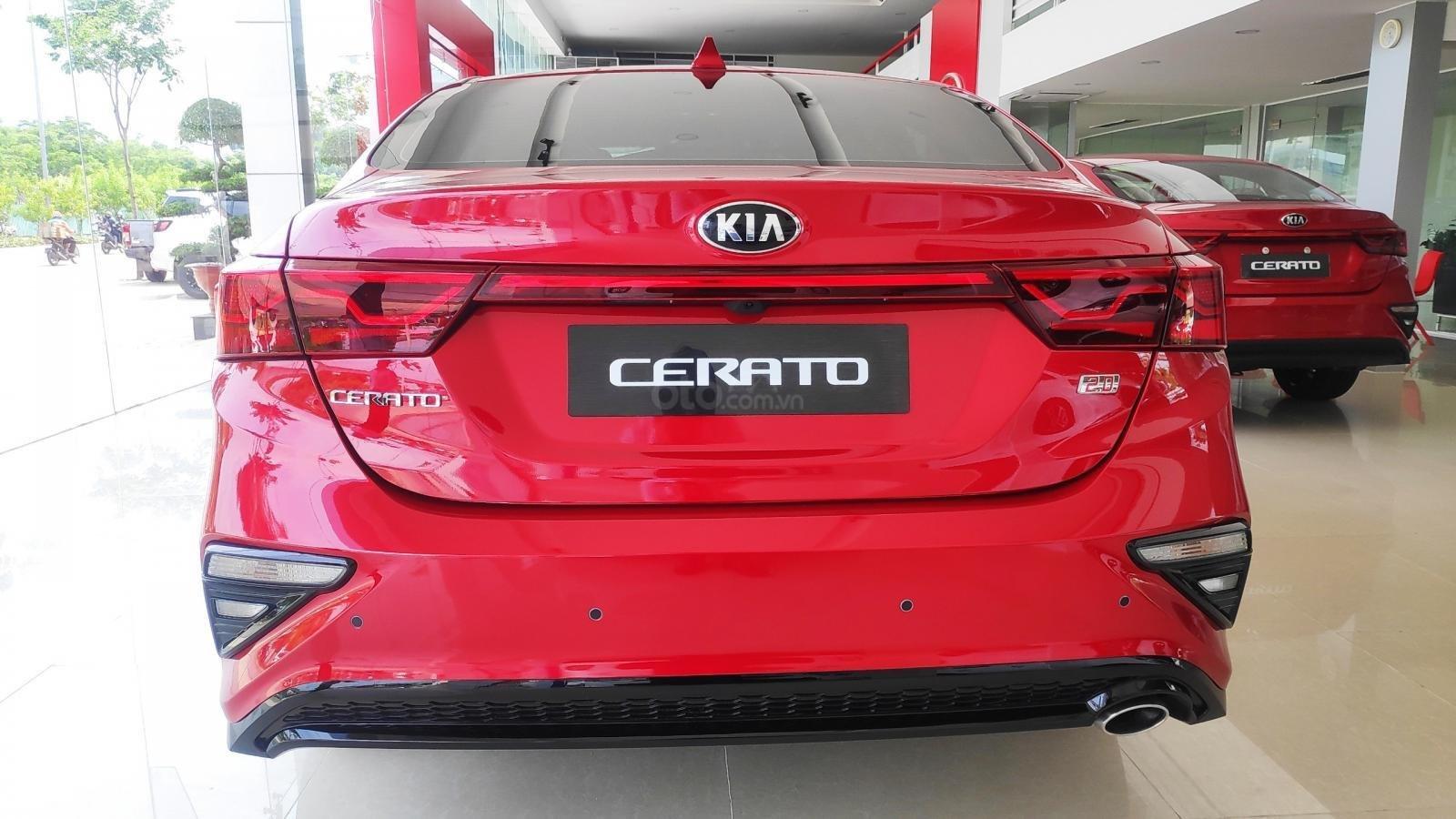 Kia Cerato Premium đặc biệt - giảm giá tiền mặt + tặng bảo hiểm xe + phụ kiện - liên hệ PKD Kia Thảo Điền 0961.563.593 (6)