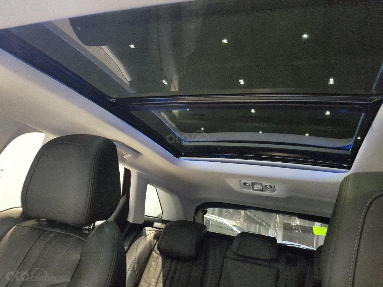 Bán xe Peugeot 5008 7 chỗ, 2019, ưu đãi khủng, giao ngay, trả trước 360 triệu (3)