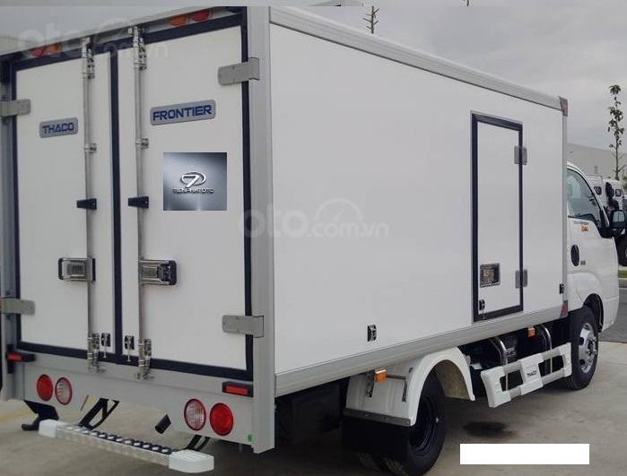Xe tải đông lạnh Kia K200 đời 2019 (3)