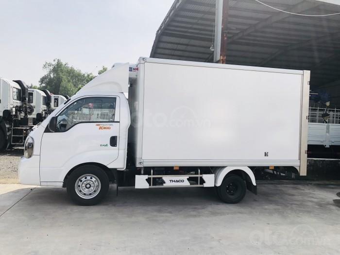 Xe tải đông lạnh Kia K200 đời 2019 (2)