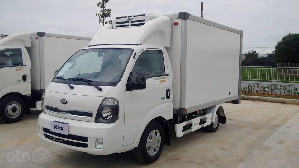 Xe tải đông lạnh Kia K200 đời 2019 (4)