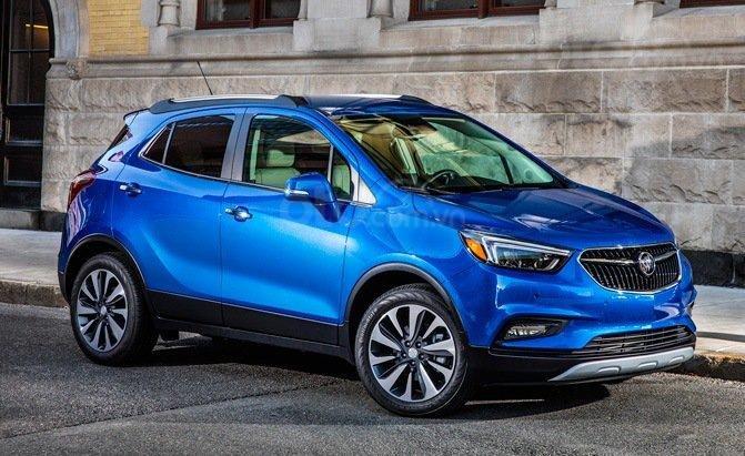 Top 10 mẫu xe xấu nhất năm 2019 - 6