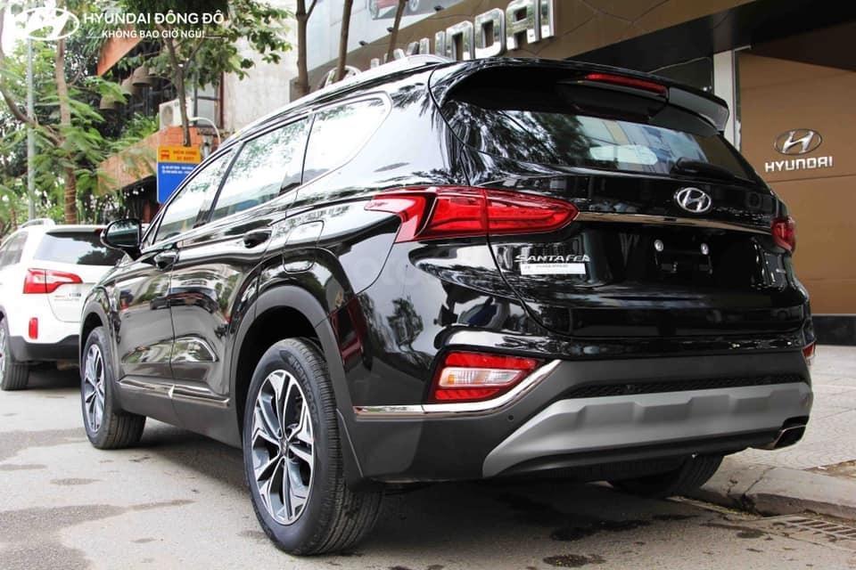 Đủ màu giao ngay Hyundai Santafe 2019, trả góp 90%, gọi ngay đặt hàng 0812.587.888 (5)
