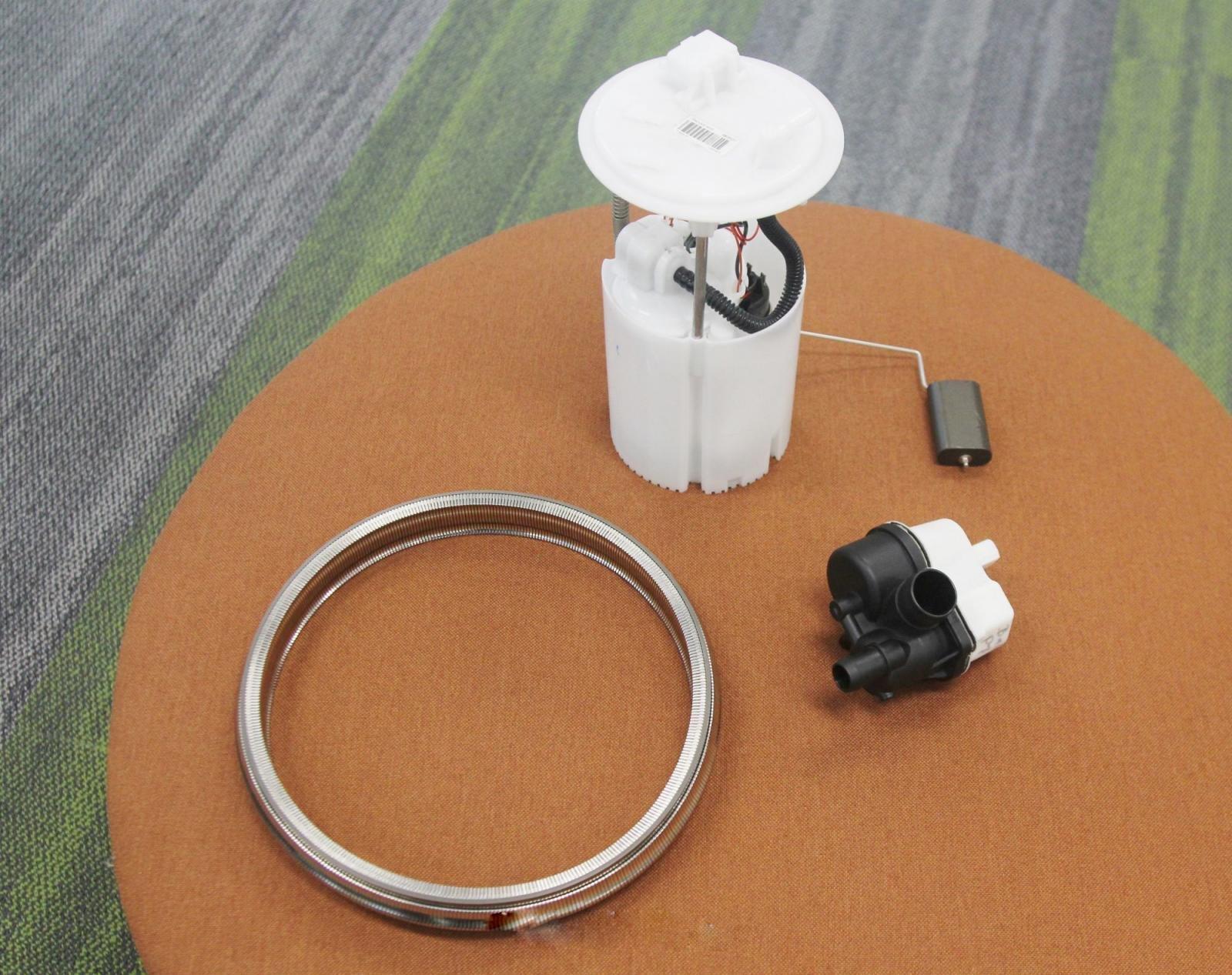 """Bosch """"rót"""" hơn 100 triệu USD vào Việt Nam để sản xuất dây đai truyền lực ô tô 3a"""