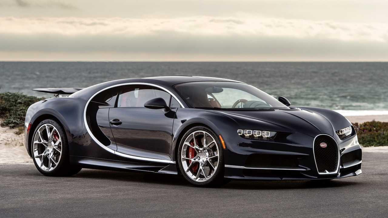 Số tiền mua một chiếc xe Bugatti bằng 150 chiếc hạng phổ thông cộng lại 2a
