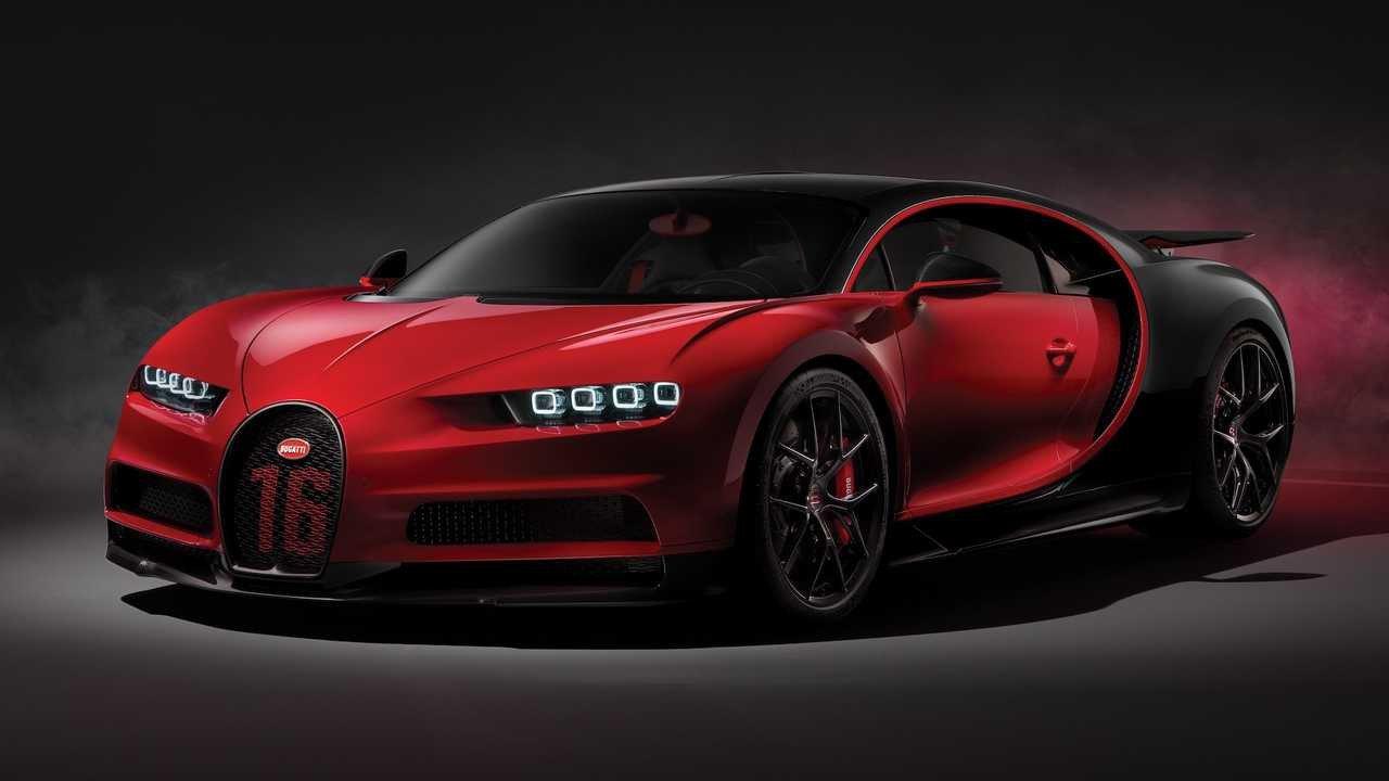Số tiền mua một chiếc xe Bugatti bằng 150 chiếc hạng phổ thông cộng lại 3a