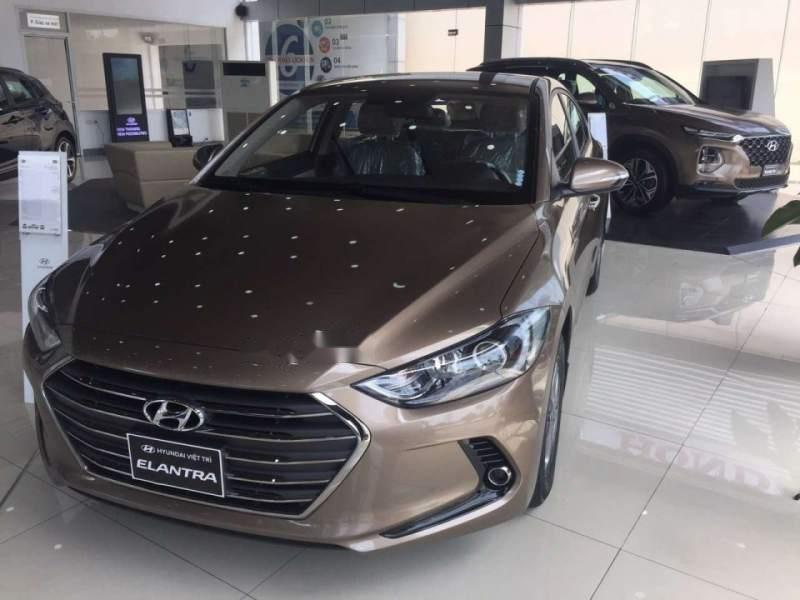Bán Hyundai Elantra đời 2019 giá cạnh tranh (3)