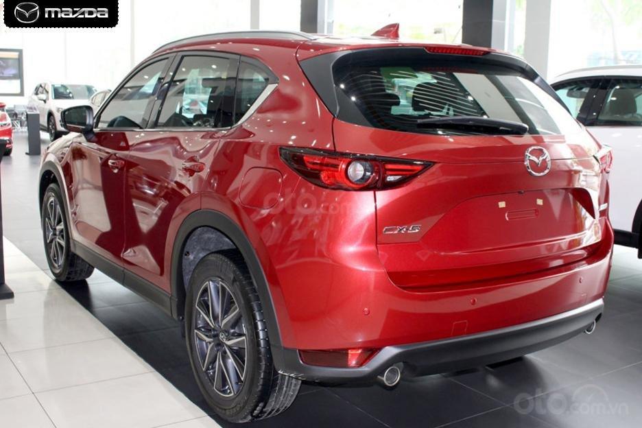Mazda CX5 2.0L 2019 mới 100% [ảnh thực tế] - hotline: 0369.150.550 (4)
