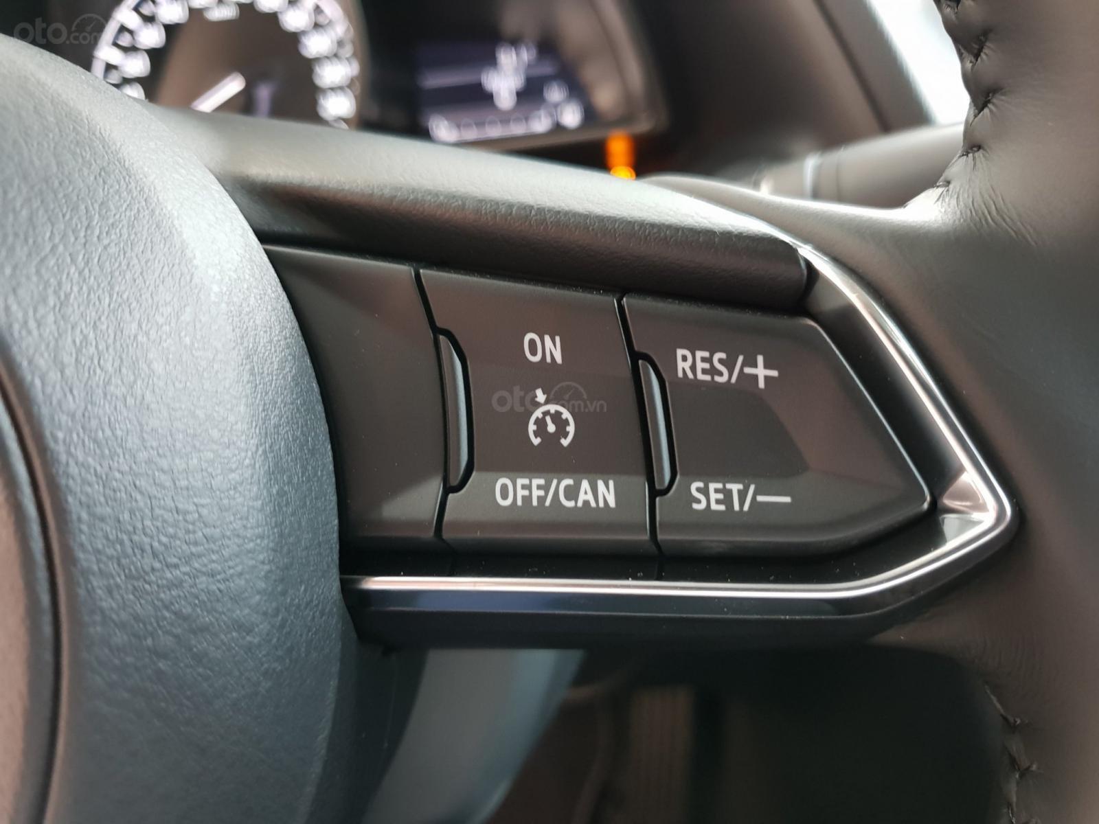 Bán Mazda 3 2019, miễn phí thay nhớt bảo dưỡng 3 năm (5)