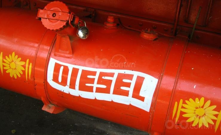 BMW dự đoán động cơ dầu Diesel vẫn