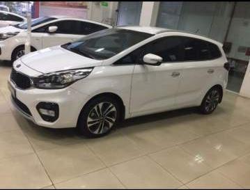 Cần bán Kia Rondo đời 2019, giá tốt (1)