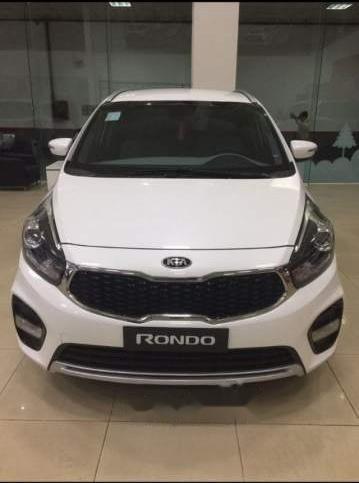 Cần bán Kia Rondo đời 2019, giá tốt (3)