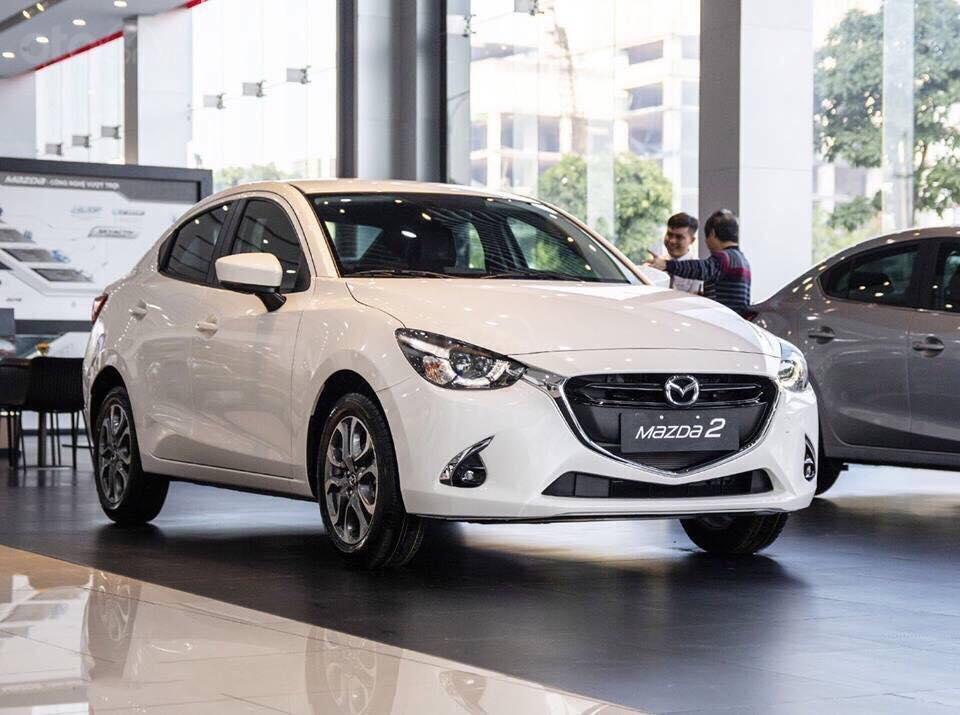 Phân khúc hạng B: Toyota Vios đè bẹp Hyundai Accent với doanh số 3.403 xe a3