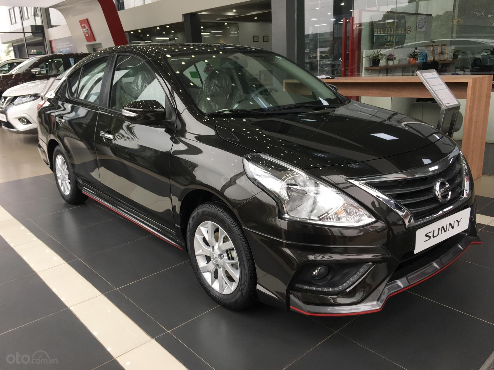 Phân khúc hạng B: Toyota Vios đè bẹp Hyundai Accent với doanh số 3.403 xe a1